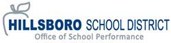 HSD-logo