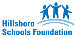 hillsboro_schools_foundation